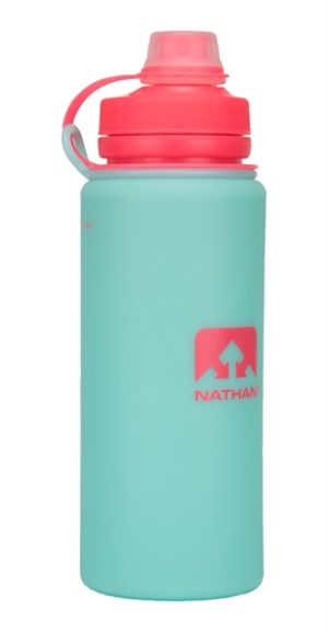 Nathan FlexShot 750ml
