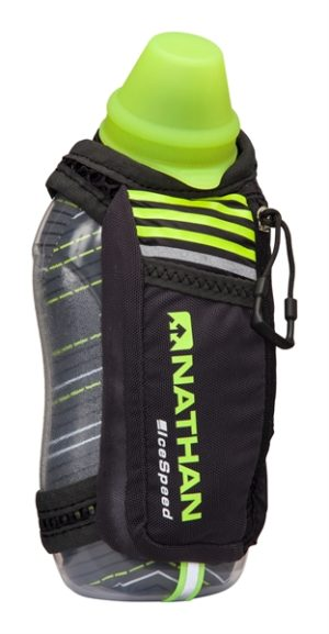 Nathan IceSpeed Insulated Handheld Unisex