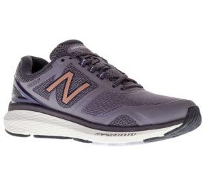 New Balance 1865 V1