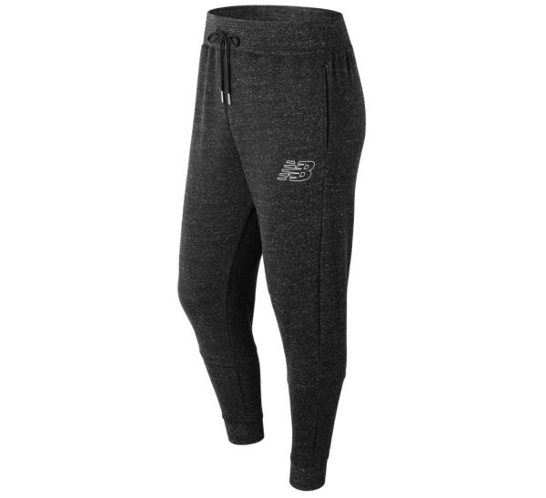New Balance Heather SW Pant