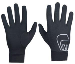 Newline Base Handschoen Unisex