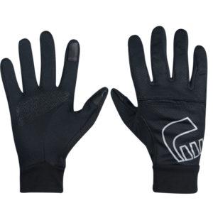Newline Protect Handschoenen Unisex
