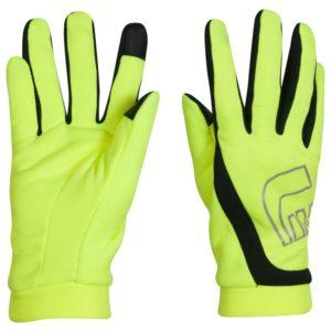 Newline Visio Thermal Handschoenen Unisex