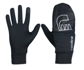 Newline Windrunner Handschoenen Unisex