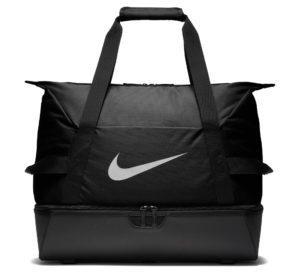 Nike Academy Teambag L