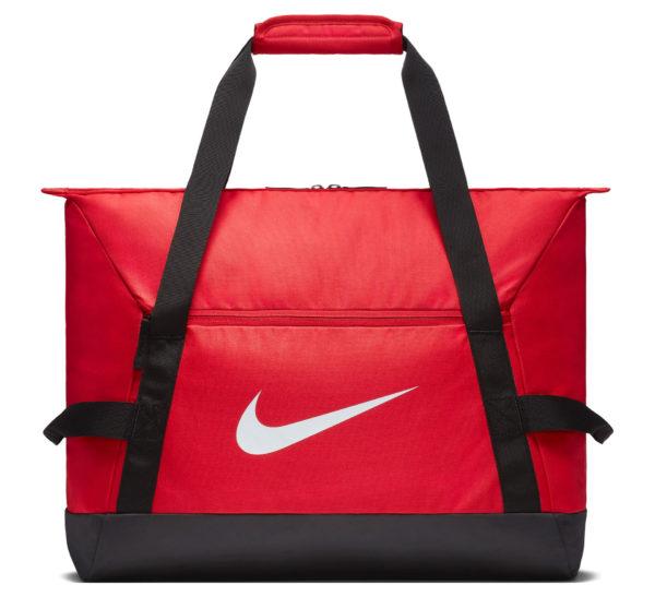 Nike Academy Teambag M