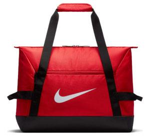 Nike Academy Teambag S