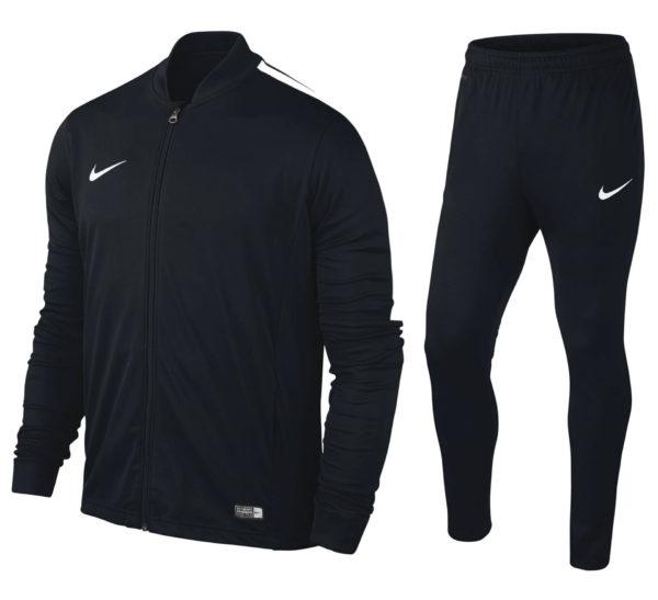 Nike Academy16 Knit 2 Tracksuit