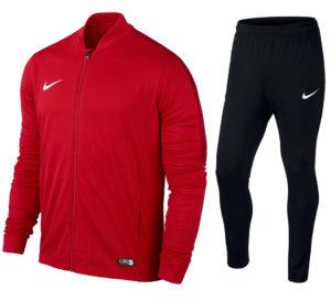 Nike Academy16 Knit 2 Tracksuit Jr