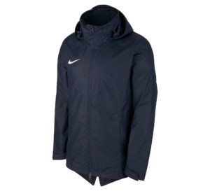 Nike Academy18 Rain Jacket