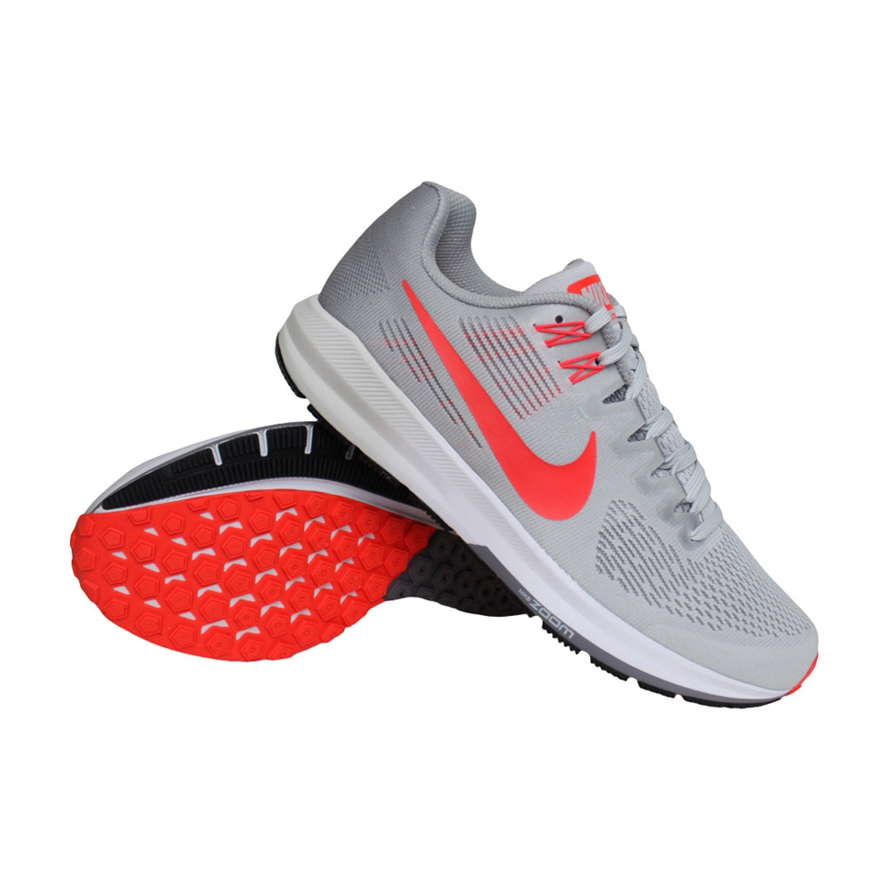 air zoom heren