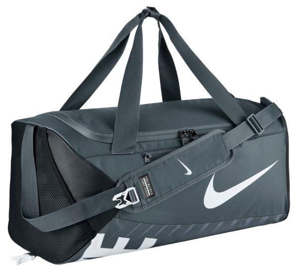 Nike Alpha Adapt Crossbody Medium