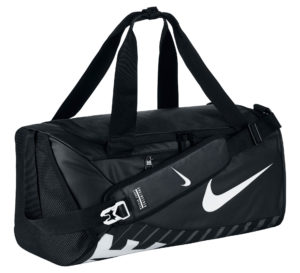 Nike Alpha Adapt Crossbody Small