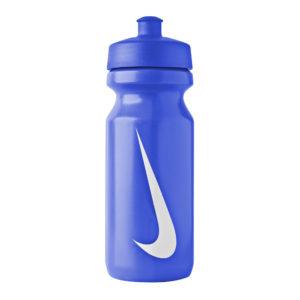 Nike Big Mouth bidon 500 ml blauw