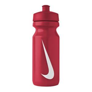 Nike Big Mouth bidon 500 ml rood