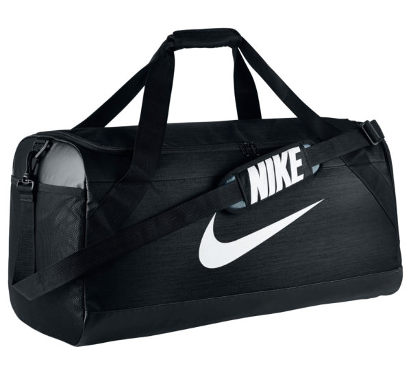 Nike Brasilia Duffel Bag Large