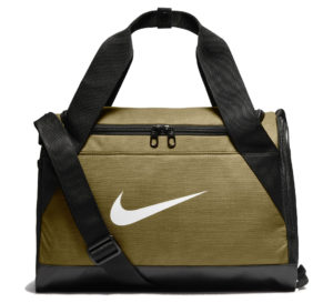 Nike Brasilia Duffel Bag XS