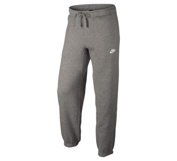 Nike CF Fleece Pant