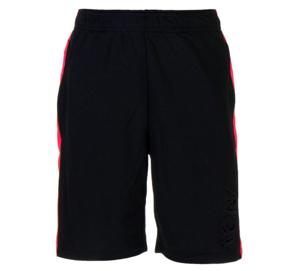 Nike CR7 Dry Short Kz