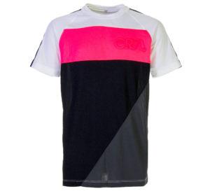 Nike CR7 Dry Top SS