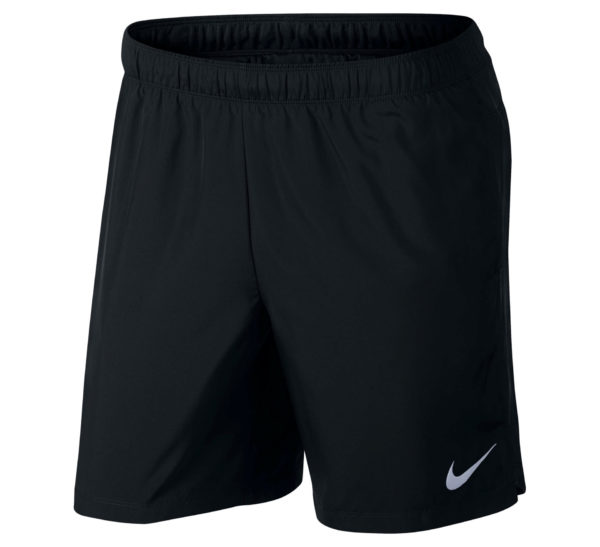 """Nike Challenger Short 7"""""""