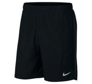 """Nike Challenger Short 9"""""""