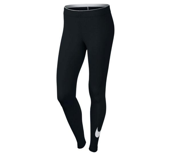 Nike Club Legging Logo 2 W