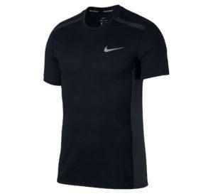 Nike Cool Miler SS