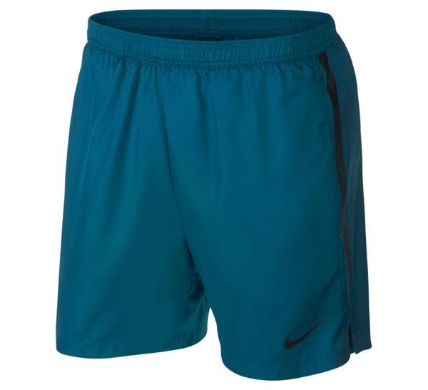 Nike Court Dry 7inch Tennis Short