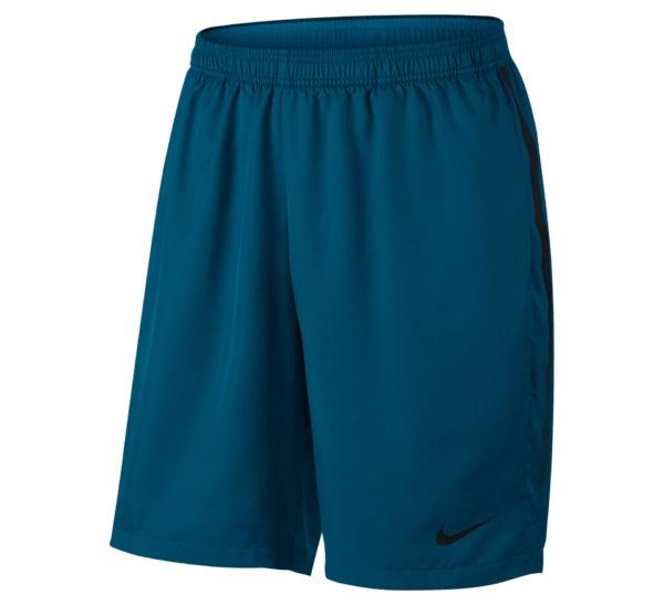 "Nike Court Dry 9"" Tennis Short"
