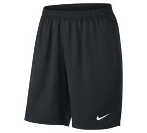 Nike Court Dry Tennis Short