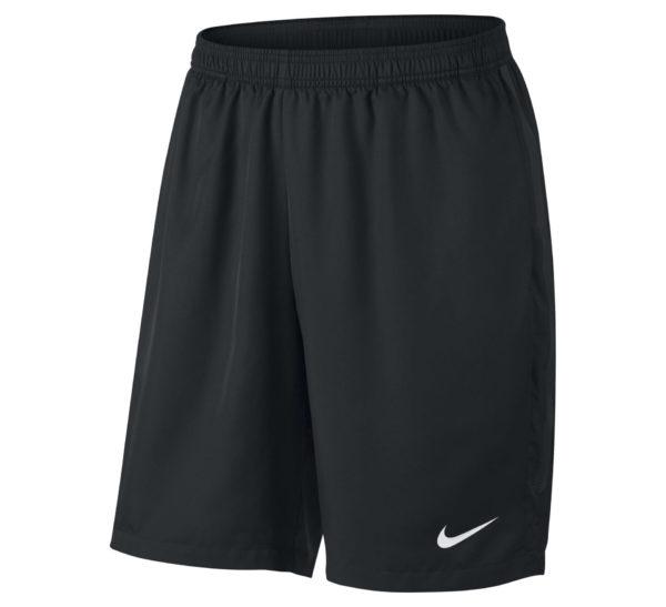 Nike Court Dry Tennis Short