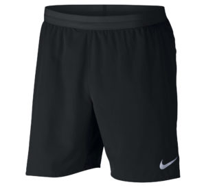 "Nike Distance 7"" Short"