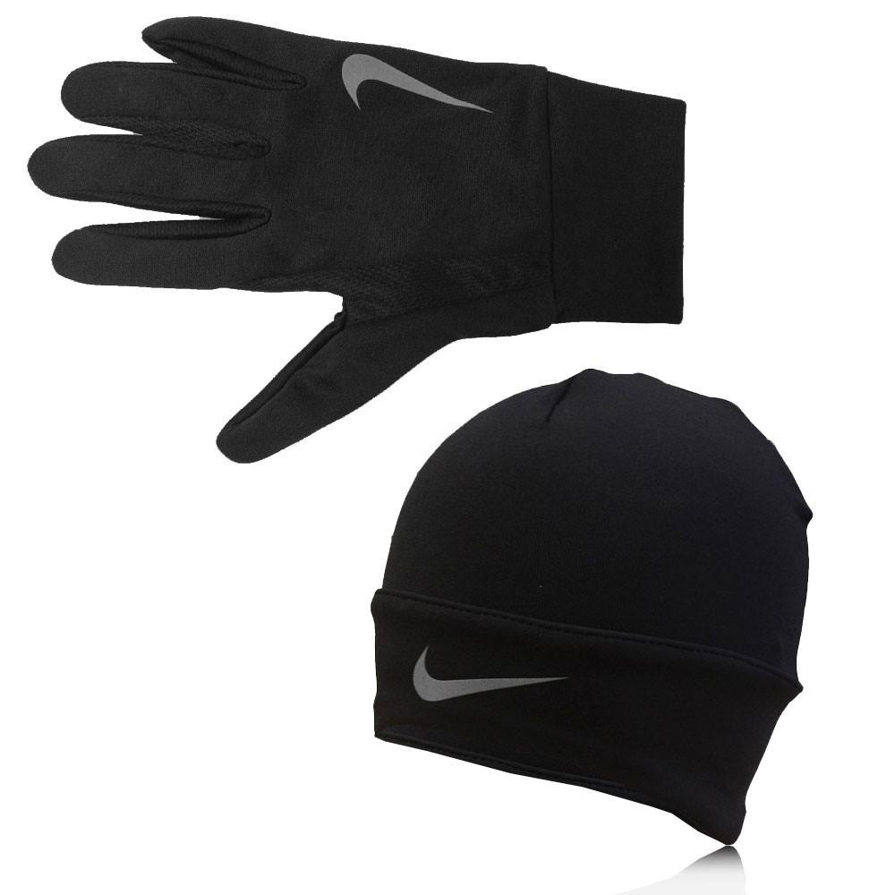 0c6031a886a Nike Dri-Fit Set Muts + Handschoenen Dames – Hardlopen.com