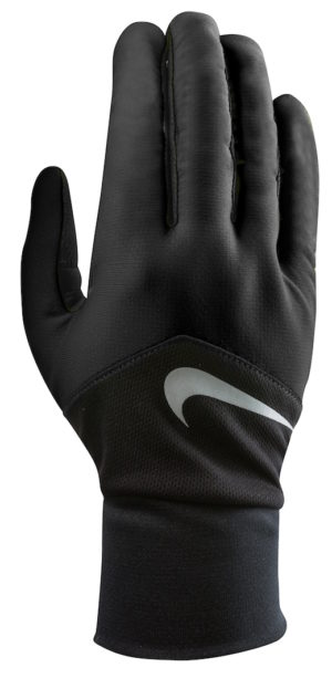 Nike Dri-Fit Tempo Run Handschoenen Heren