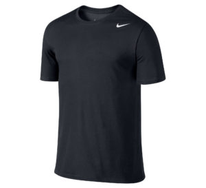Nike Dri Fit Version Sportshirt Heren