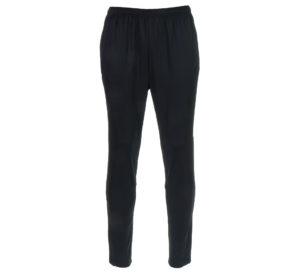Nike Dry Acad Pant