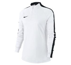 Nike Dry Academy 18 Drill Top W