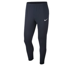 Nike Dry Academy 18 Football Pants