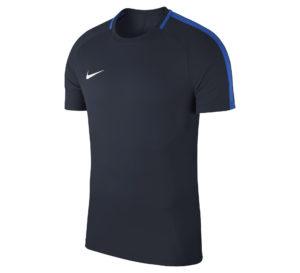 Nike Dry Academy 18 SS Top