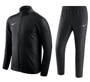 Nike Dry Academy 18 Tracksuit