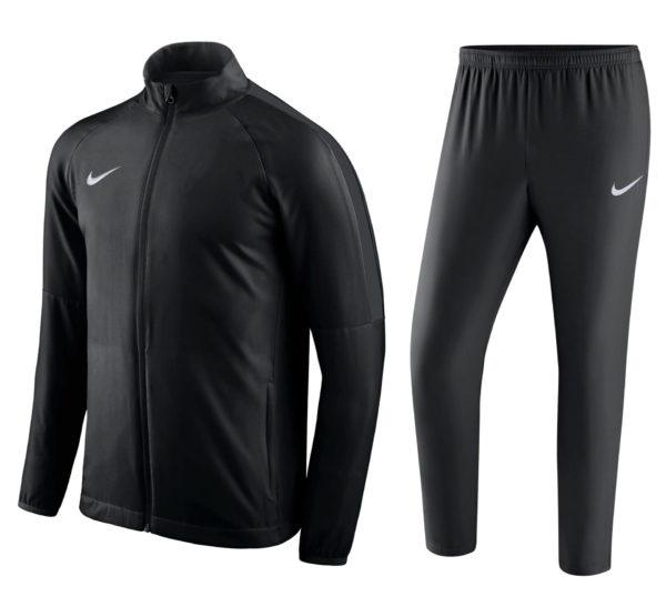 Nike Dry Academy 18 Tracksuit