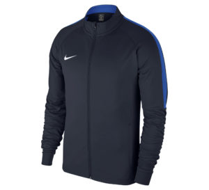 Nike Dry Academy 18 Training Jacket