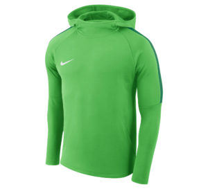 Nike Dry Academy Football Hoody