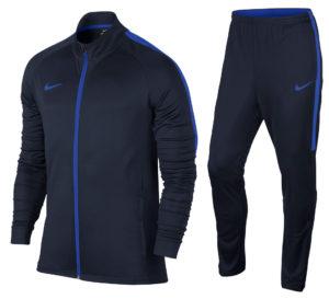 Nike Dry Academy Football Tracksuit
