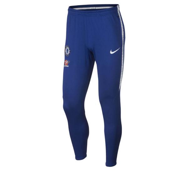 Nike Dry CFC Squad Pant