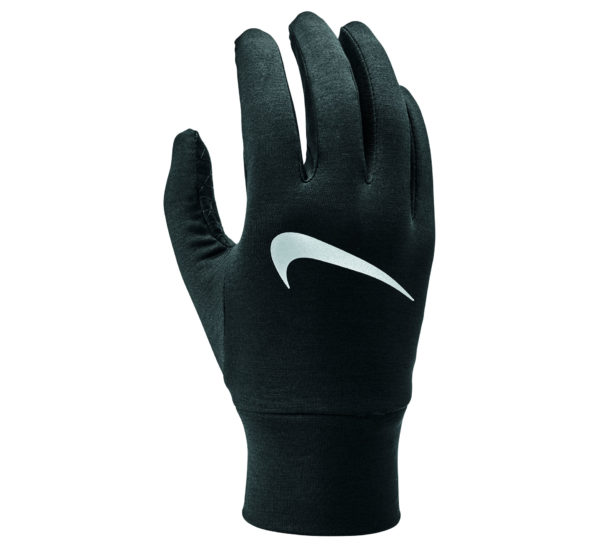 Nike Dry Element Run Glove
