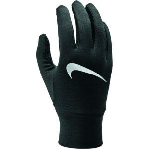 Nike Dry Element Run Gloves Dames