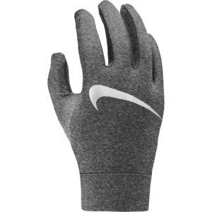 Nike Dry Element Run Gloves Heren