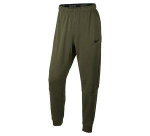 Nike Dry Fleece Pant